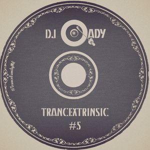 TrancExtrinsic #5