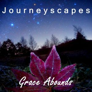 PGM 056: Grace Abounds