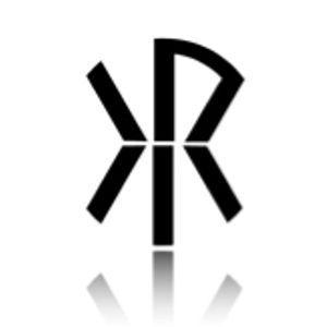 XYR Podcast - Preston DnB Sessions January 2010