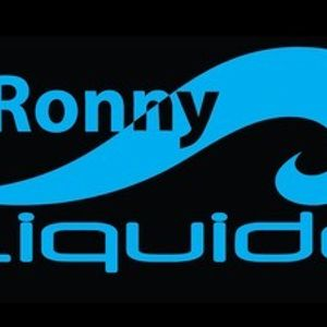 Ronny Liquido - Promoset Mai 2012 [electro  house]