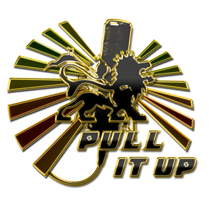 Pull It Up Show -  Episode 37
