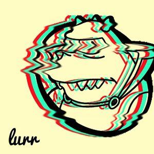Official LURRsday Mix 5 (psytrance)