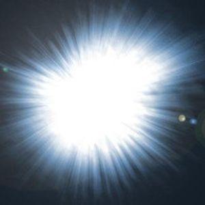 "Fibla : ""Ritual Dance Music/Let there be light/Phorever people mix set 2012"""