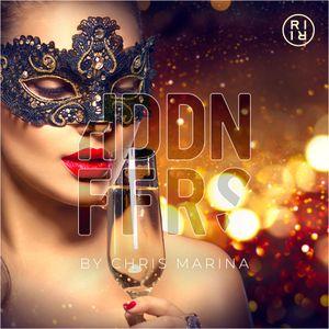 ++ HIDDEN AFFAIRS | mixtape 2053 ++