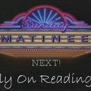 Sunday Matinee (21/10/2012)