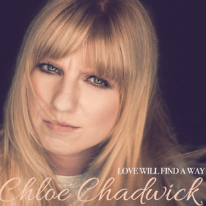 Brooklands Country - 26 June 2017 - Interview with Chloe Chadwick