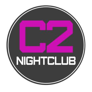 The Official C2 Deep House Promo Mixed and compiled by Craig Anthony