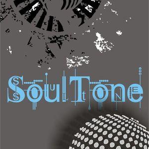 Soultone Radio Funk#14[1st hour]Aug.2011@ Groove United