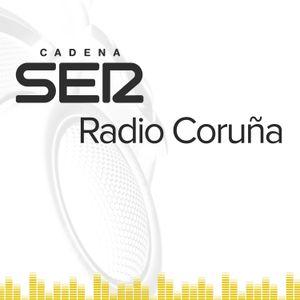 A Vivir Coruña Especial desde el Campo de Marte con Menuda Cocina (01/10/16)