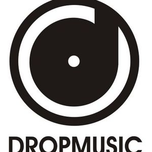 Drop Mix 1
