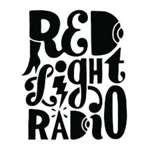 Red Light Radio Special