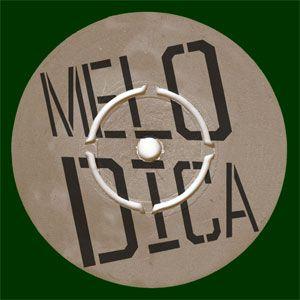 Melodica 5 December 2011