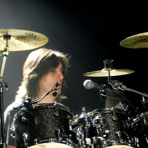 Rock En Evolucion 1-24-2012 1ra Hora