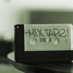 2004-07-02 - Best of DJ Premier Mix