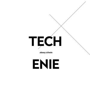 Alexey Afonin - Tech Enie