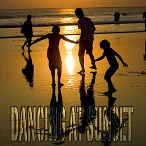 [SET] Dancing At Sunset