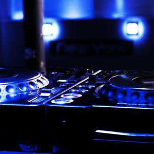 DJ Kingston @ Summer Openning Part 2 (Best Remixes & Tech Selection 2012)