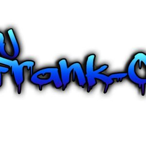 DJ Frank-O Summer Promo Mix