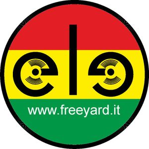 Freestyle Rototom 2012 Italian Freeyard SeLeCtA