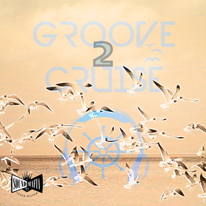#65 Groove cruise 2