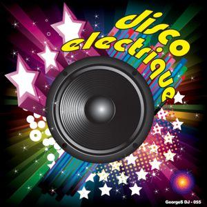 55 - Disco Electrique