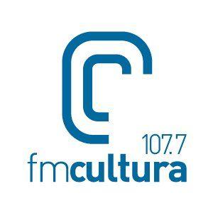 Reportagem - 31 anos da FM Cultura