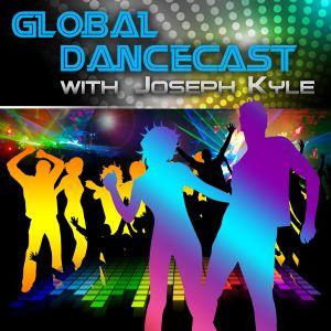 Joseph Kyle Global Dancecast #006 - February 22, 2013