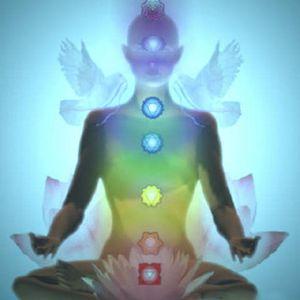 Aqua - Water Meditation