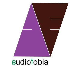Radio Audiofobia 7 (21 9 2012)