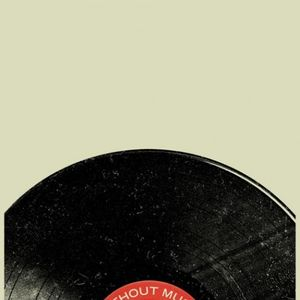 DJ Kove - Sound of NoLimit (01.10.2011)