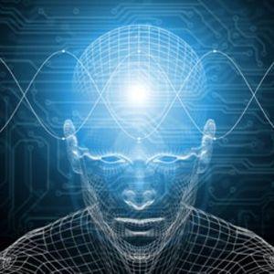 Sub:Conscious - Volume I