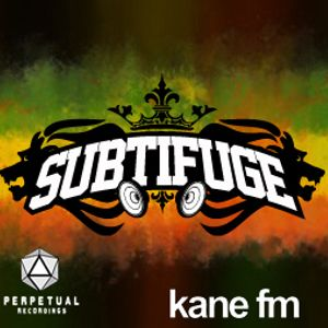 Subtifuge-Soundclash Reggae mix