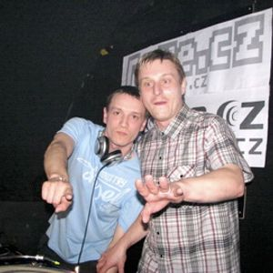 DJ MCB vs DJ TUTA - Four Seasons - Spring Edition promo mix 2008