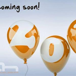 Metrostatic - EOYC 2012 Contest