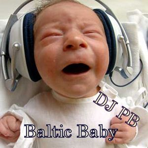 Baltic Baby