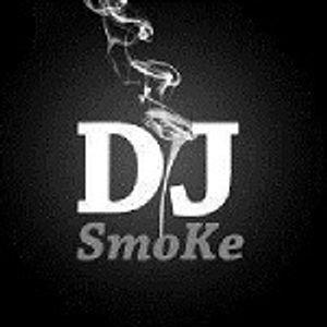 FUTURE ASOH #18 MIXED BY DJ SMOKE