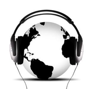 Dj. Atesz@Pazmany Radio 11.05.18