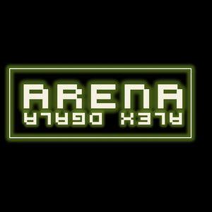 ARENA- Alexdgala