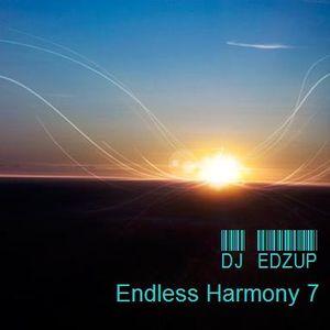 Endless Harmony 7