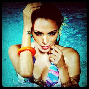 Summer Chika- Essential Mix June 2012
