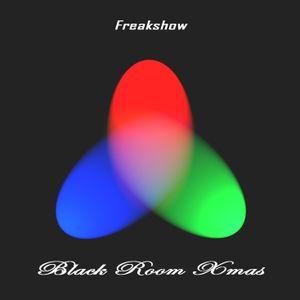 Black Room Xmas
