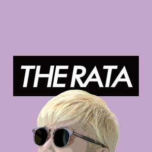 THE RATA in THE HOUSE #008