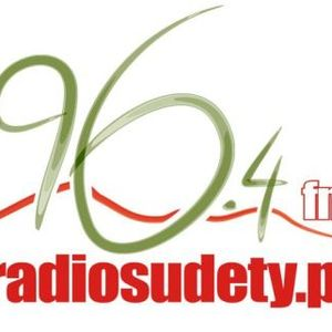 Adrena Line @ PRYWATKA (Live Mix On Radio Sudety 96,4 FM)  (16th October 2010)