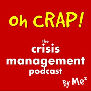 Episode 11 - Outsourcing