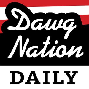 Episode 151: UGA could have an unsung hero in 2016
