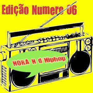 HORA H  Nº 06