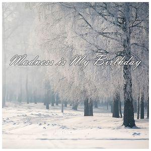 Andrew Eleven - Madness is My Birthday (Progressive/Electro House Mix)