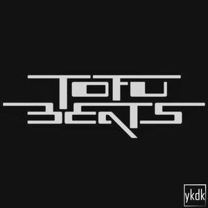 tofubeats Remix Mix