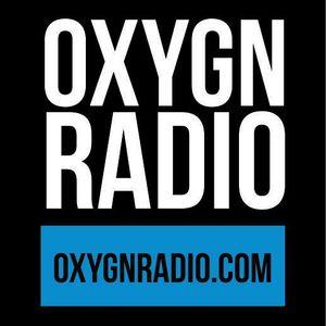 Oxygn Noticias emisión 13 Julio