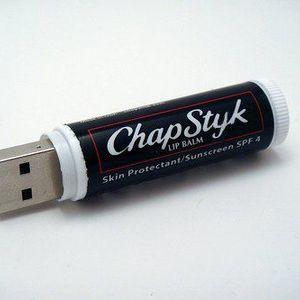 Dj ChapStyk Live Electro Mix 26